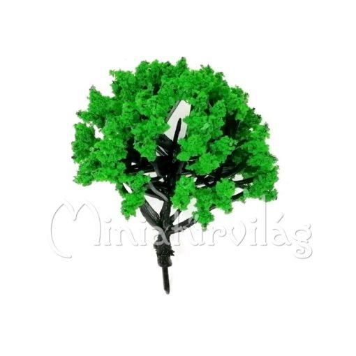 Zöld fa 8 cm