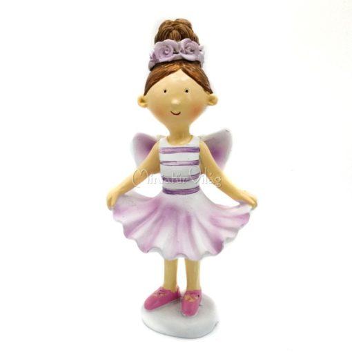 Tündér Kislány figura